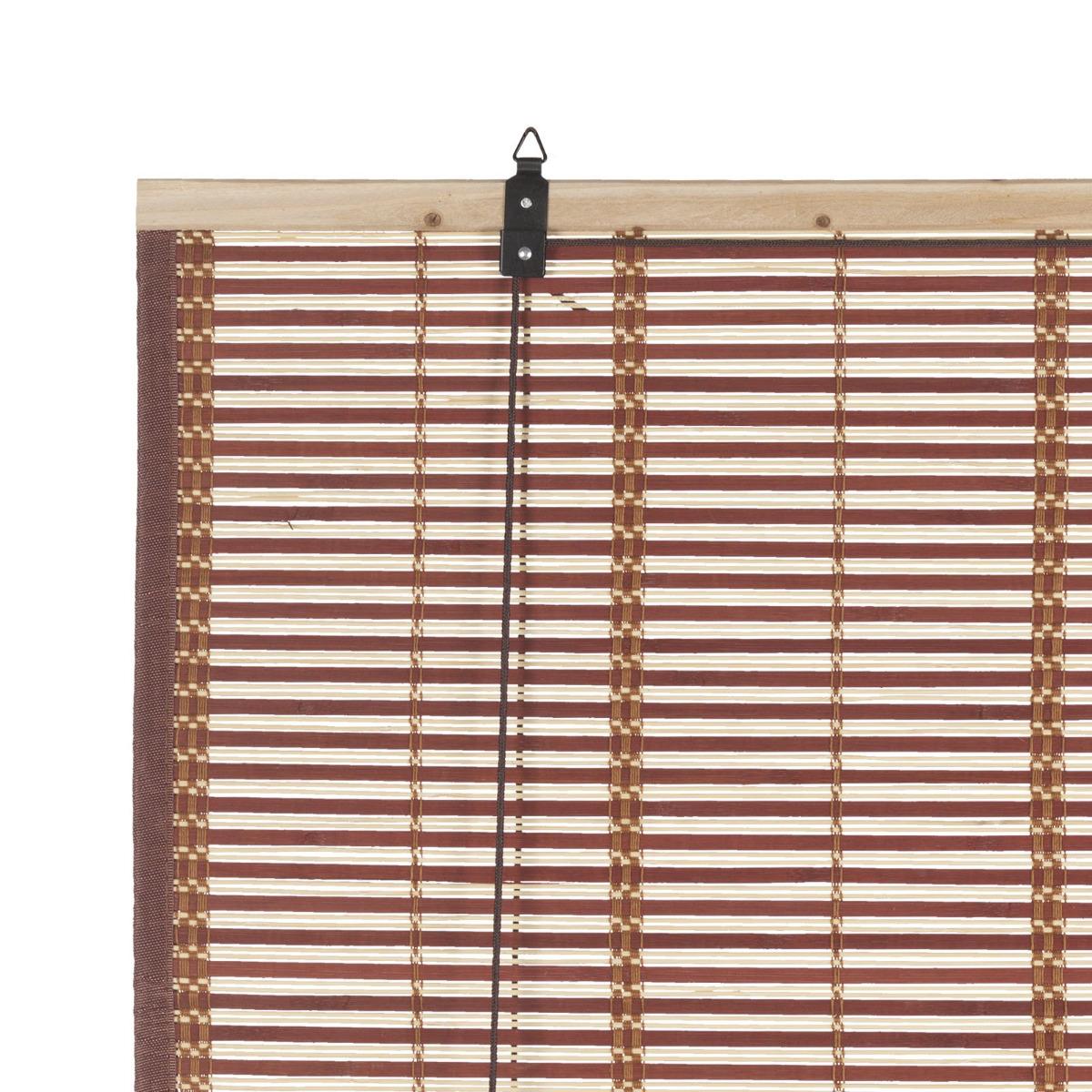 Tapparella colorado carrucola bamboo arredamento casa for Ebay arredamento casa