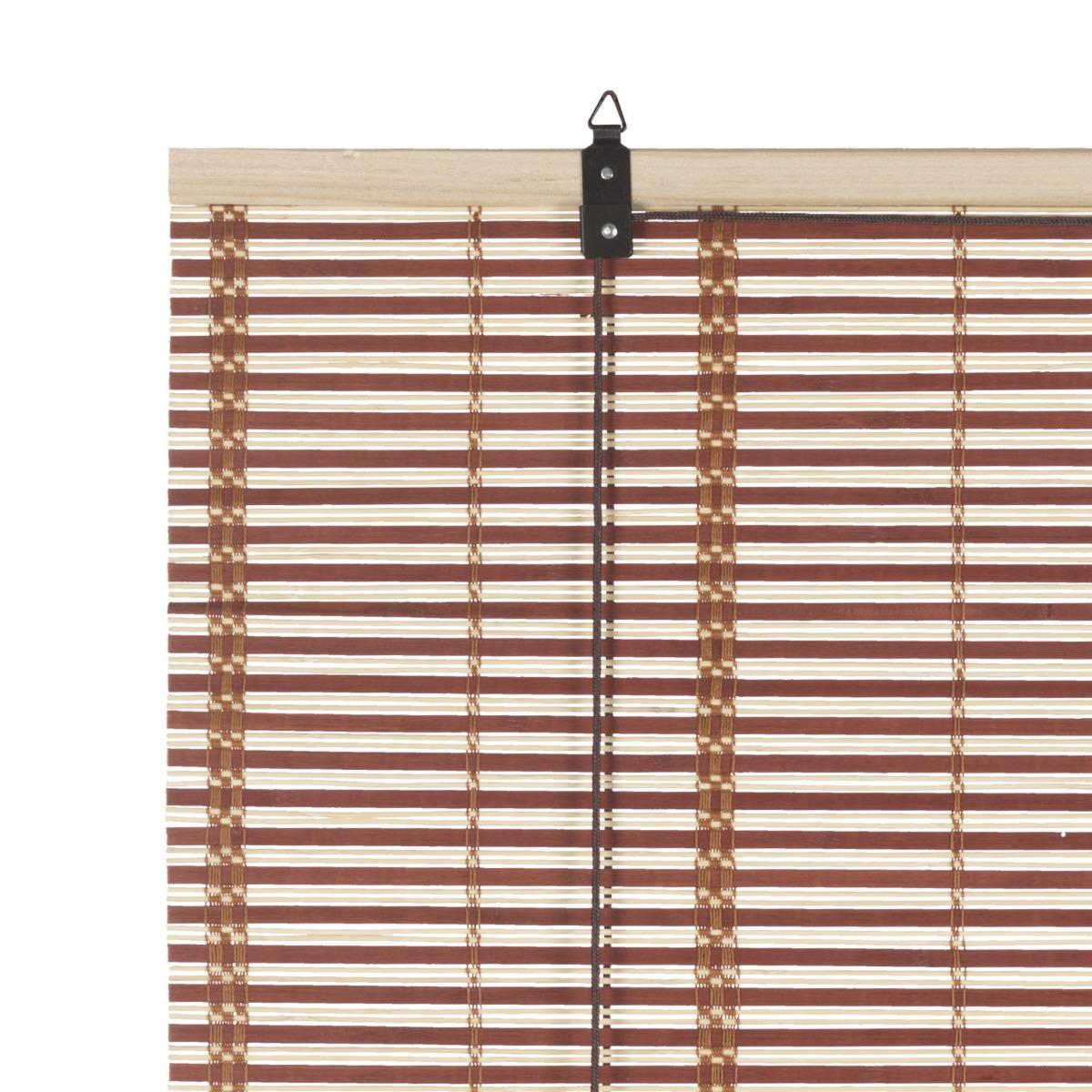 Tapparella las vegas bamboo arredamento casa stile for Ebay arredamento casa
