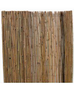 Arella Taim canna recinzione coperture divisori ombreggiante varie misure