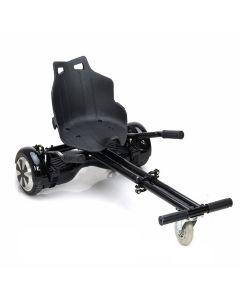 Sella Balance Scooter Elettrico Go Kart Cart Opzione Novità Hoverkart universale