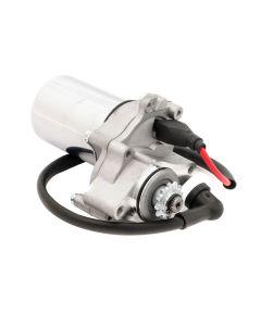 Motorino di Avviamento per Pitbike / Quad 4 tempi Versione A 2 Fori STI