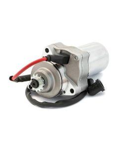 Motorino di Avviamento per Pitbike / Quad 4 tempi Versione B 3 Fori STI
