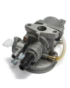 Carburatore standard per minimoto quad minicross  pocketbike