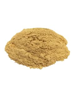 Zeolite a Chabasite Micronizzata Polvere 20kg granulometria